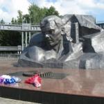 almetyevsk03