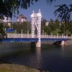 almetyevsk05