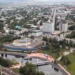 almetyevsk15