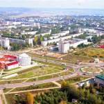 almetyevsk16