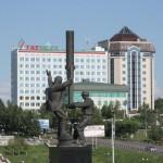 almetyevsk20