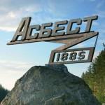 asbest16