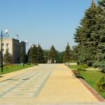 azov15