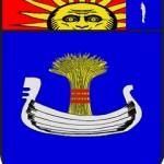balakovo19