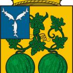 balashev01