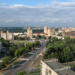 balashev15
