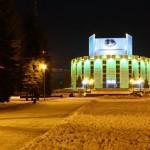 chelyabinsk03