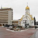 chelyabinsk04