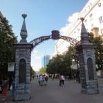 chelyabinsk06