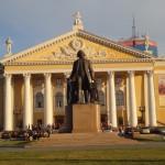 chelyabinsk07