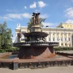 chelyabinsk08