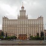 chelyabinsk10