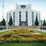 chelyabinsk11