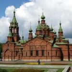 chelyabinsk12