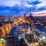 chelyabinsk14