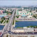 chelyabinsk19