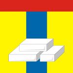 domodedovo02