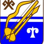 gorno-altaysk01