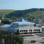 gorno-altaysk08