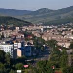 gorno-altaysk09