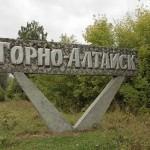 gorno-altaysk10