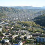 gorno-altaysk12