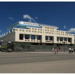 gorno-altaysk13