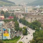 gorno-altaysk17