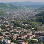 gorno-altaysk18