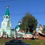izhevsk19