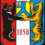 khabarovsk01