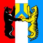 khabarovsk02