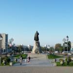 khabarovsk17