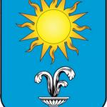 kislovodsk01