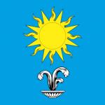 kislovodsk02