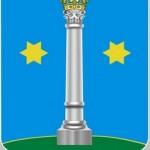kolomna01