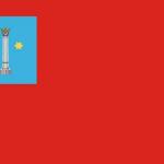 kolomna02