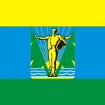 komsomolsk-at-amur02
