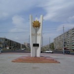komsomolsk-at-amur06