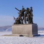 komsomolsk-at-amur07