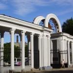komsomolsk-at-amur08