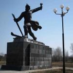 komsomolsk-at-amur10