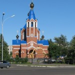 komsomolsk-at-amur12