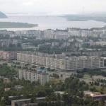 komsomolsk-at-amur13