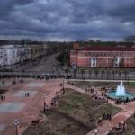 komsomolsk-at-amur15