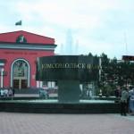 komsomolsk-at-amur16