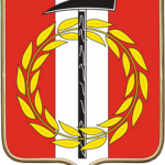 kopeysk01