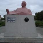kopeysk09