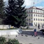 kopeysk15