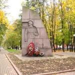 krasnogorsk04
